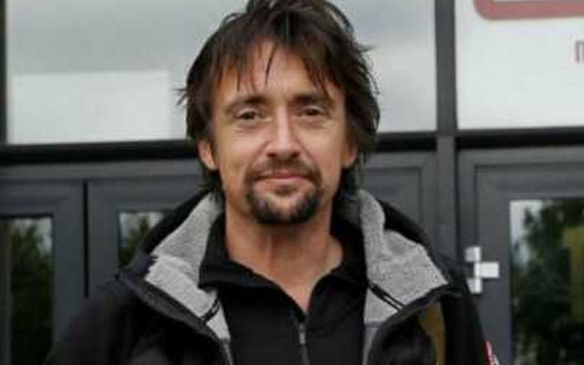 Richard-Hammond-sopravvissuto-incidente-auto