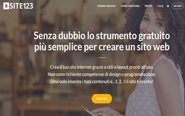 creare-sito-mobile-friendly