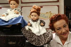dolls-and-dolls-doloretes
