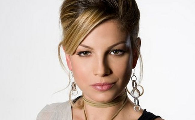 emma-marrone-cosa-serve-per-conquistarmi