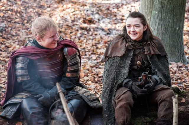 Game of Thrones: Ned Stark potrebbe esser ancora vivo?