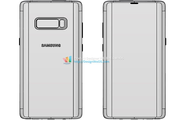samsung-galaxy-note-8-foto