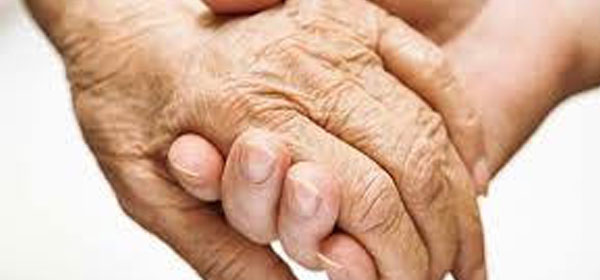 Parkinson dura e faticosa la quotidianita dei caregiver