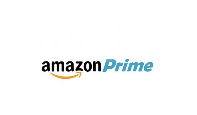 Amazon Prime arriva Music e Video si arricchisce