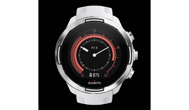 arriva Suunto 9 mentre Apple subisce una class action