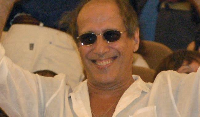 Adriano Celentano lo rivedremo a settembre in tv