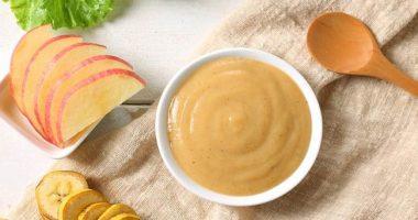 Dieta: meglio il dietologo o il nutrizionista?