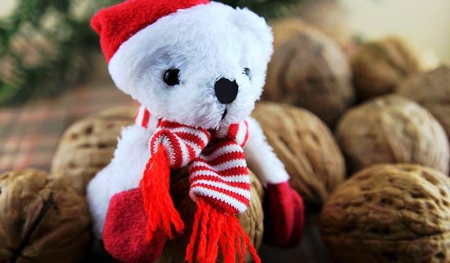 Natale e Capodanno, ad aumentare è in primis il colesterolo