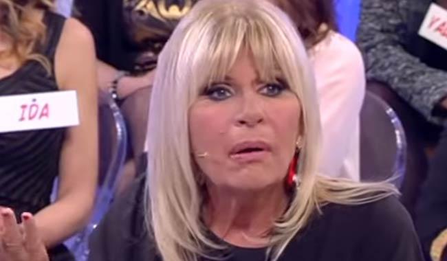 Gemma Galgani, è finita anche con Rocco Fredella