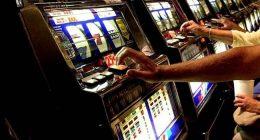 Tre possibili scenari futuri per il gioco dazzardo in Italia