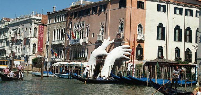 Venezia, è ufficiale il ticket di ingresso