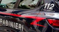 Milano donna 59 enne trucidata dal marito