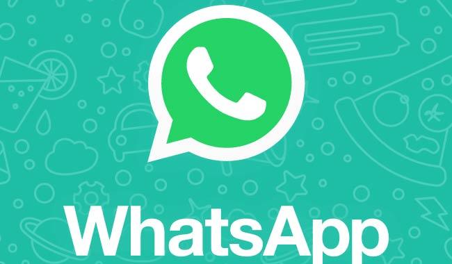 WhatsApp, basta essere inseriti nei gruppi senza permesso