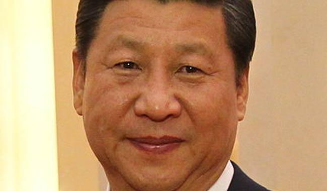 Winnie the Pooh bannato in Cina