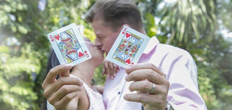 Dopo il matrimonio, l'imbarazzante richiesta di un ospite di nozze
