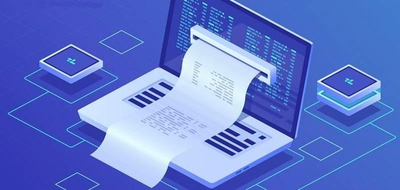 Fatturazione elettronica come i software di gestione dei conti semplificano la vita