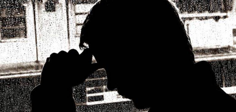 I social media potenzialmente dannosi per il nostro cervello