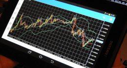 Piattaforme di Social Trading Network cosa sono