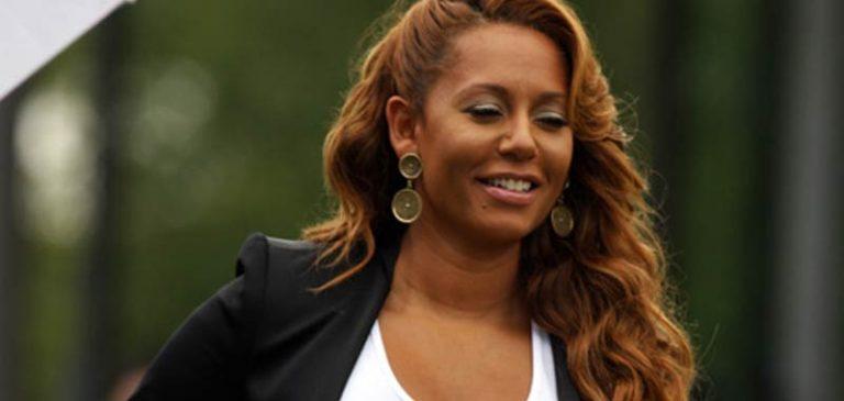 Spice Girls, Mel B confessa: Sono stata con Geri