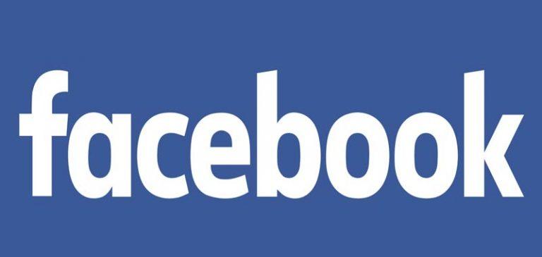 Facebook e Instagram offline, cosa succede?