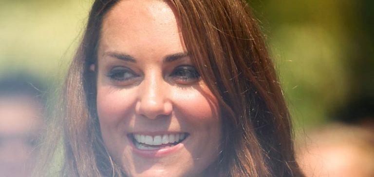 Kate Middleton sta attraversando una crisi matrimoniale?