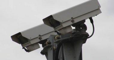 Telecamere videosorveglianza scopriamole insieme