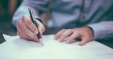 7 comuni errori quando si cerca casa come evitarli