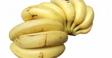 75 anni da sessanta mangia solo una banana a settimana
