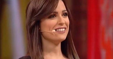 Alessia Macari la verita sulla sua prima notte di nozze