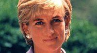 Apre il parco a tema che ripropone incidente della principessa Diana