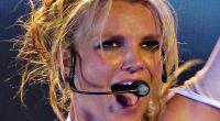 Britney Spears potrebbe abbandonare per sempre le scene