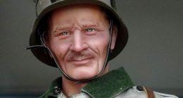 Crucchi ecco perche offensivo per i tedeschi