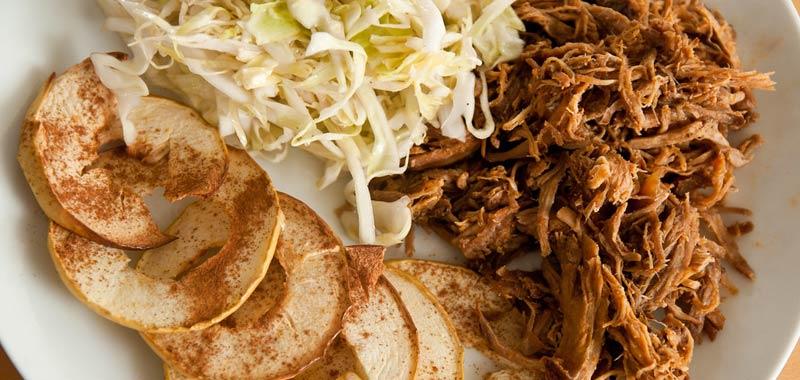 Dieta Paleo ecco cosa eliminare dalla propria alimentazione