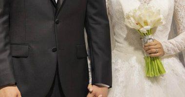 Esaudito il suo desiderio matrimonio senza la sposa