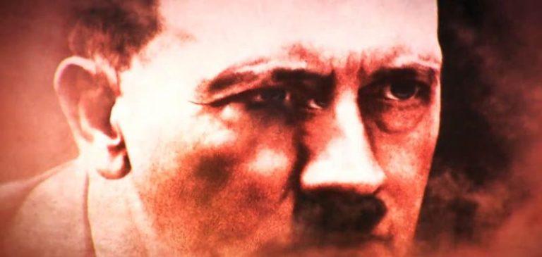 FBI conferma: Il Fuhrer due anni dopo la guerra era in un Hotel