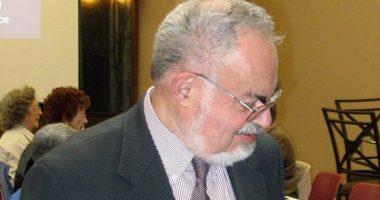 Friedman il piu grande cacciatore di UFO muore senza avere le prove