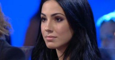 Giulia De Lellis infuriata risponde sui social