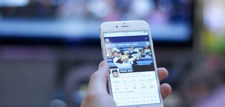 IPTV e web tv, quali sono le differenze