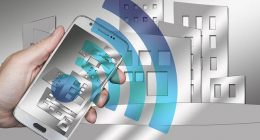 Il digital marketing nellera della Smart Home