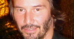 Keanu Reeves e quelle rivelazioni sulla morte