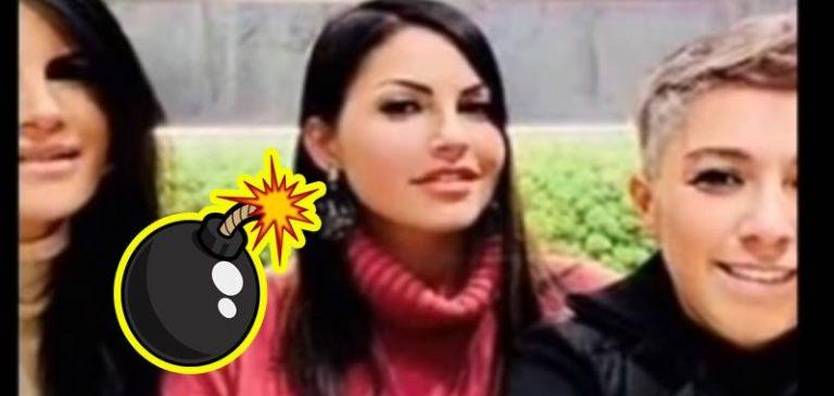 Pamela Perricciolo le sconvolgenti verità sulla vicenda Prati-Michelazzo