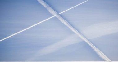 Le scie chimiche fanno parte di una cospirazione governativa