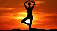 Lo Yoga rende gay No e viene ripristinato nelle carceri russe