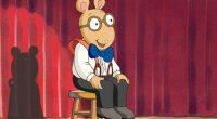Matrimonio gay in un cartone animato viene censurato