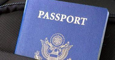 Passaporto quanto ci vuole per averlo e rinnovarlo