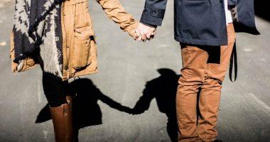 Pubblica una lista di consigli per la nuova fidanzata del suo ex