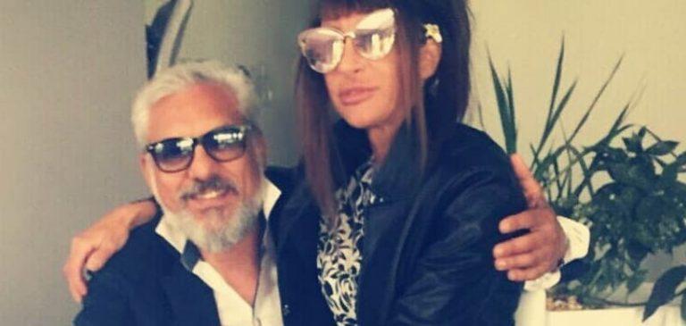 Rocco Fredella si fidanza e scoppia un botta e risposta con una fan