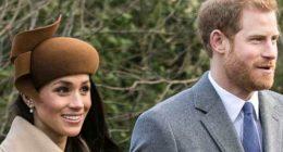 Royal Baby mistero sul certificato di nascita