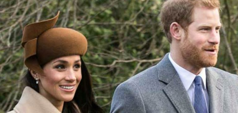 Royal Baby, mistero sul certificato di nascita?