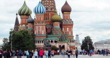 Russia leggi a favore della corruzione inevitabile